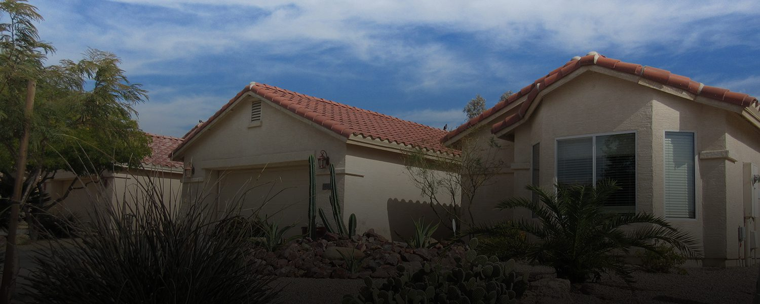 Elite Real Estate Pros Casa Grande Homes for Sale tinted slider 1 image
