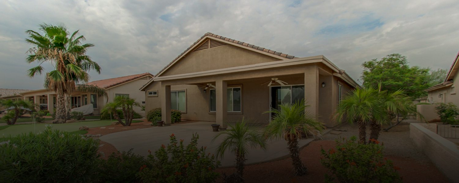 Elite Real Estate Pros Casa Grande Homes for Sale tinted slider 5 image