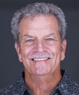 Steve Brock, REALTOR®