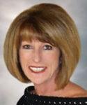 Kathi Buckner, realtor/owner image