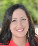 "Julie ""Patricia"" Schilling, designated broker image"