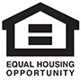 Equal Housing Opportunity (logo) image