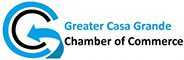 Greater Casa Grande Chamber of Commerce (logo) image