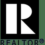 Realtor (logo) image