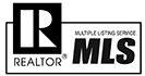 Realtor MLS (logo) image