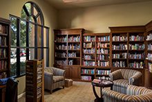 Mission Royale library image