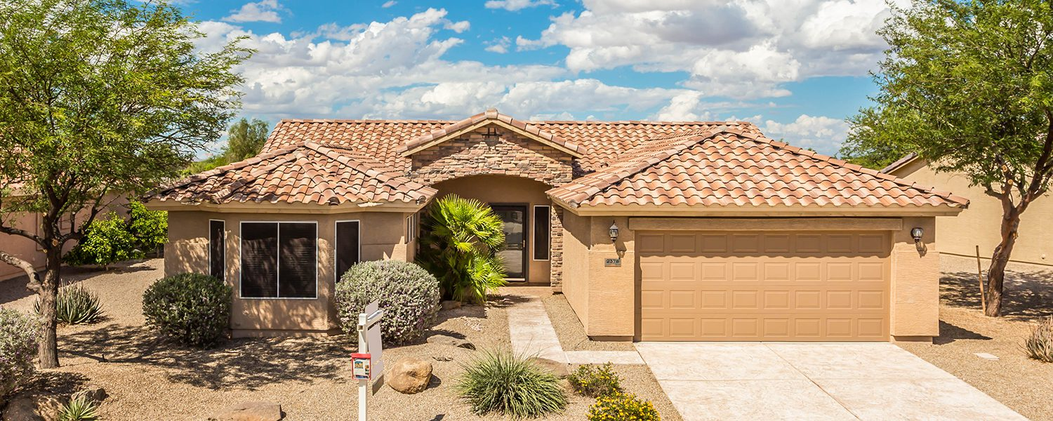 Homes in Casa Grande, AZ slider image 2