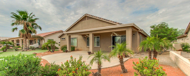 Homes in Casa Grande, AZ slider image 5
