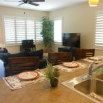 4927 W. Gulch Dr. Great Room (image)