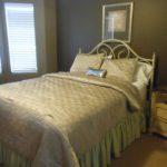 2379 E. Seville Ct. Guest Room