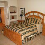 137 S. Hancock Tr. Master Bedroom