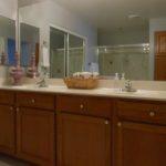 2432 E. Santiago Tr. Master Bathroom