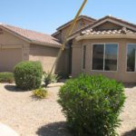 150 S. Lucia Ln. Front View (image)