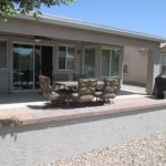 2379 E. Seville Ct. Back Patio (image)