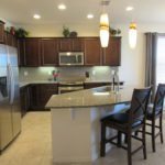 4856 W. Picacho Dr. Kitchen (image)