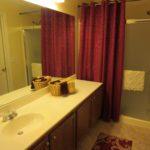 2394 E. Malaga Dr. Master Bathroom