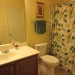 2394 E. Malaga Dr. Guest Bathroom