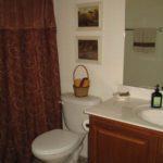 2379 E. Seville Ct. Guest Bath