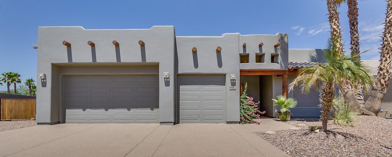 Elite Real Estate Pros Casa Grande Homes for Sale slider 2 image