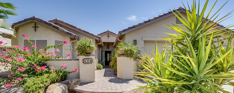 Elite Real Estate Pros Casa Grande Homes for Sale slider image