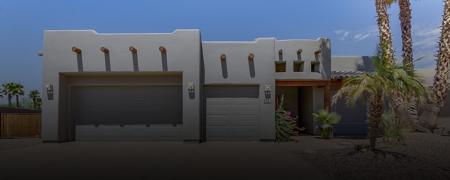 Elite Real Estate Pros Casa Grande Homes for Sale tinted slider 8 image