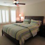 2446 E. Firerock Dr. Guest Bedroom