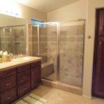 2446 E. Firerock Dr. Master Bathroom