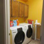 961 E. Penny Ln. Laundry Room