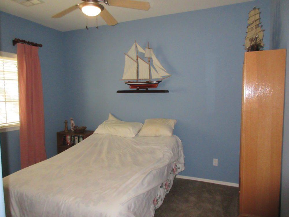 961 E. Penny Ln. Bedroom 1