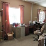 961 E. Penny Ln. Bedroom #2