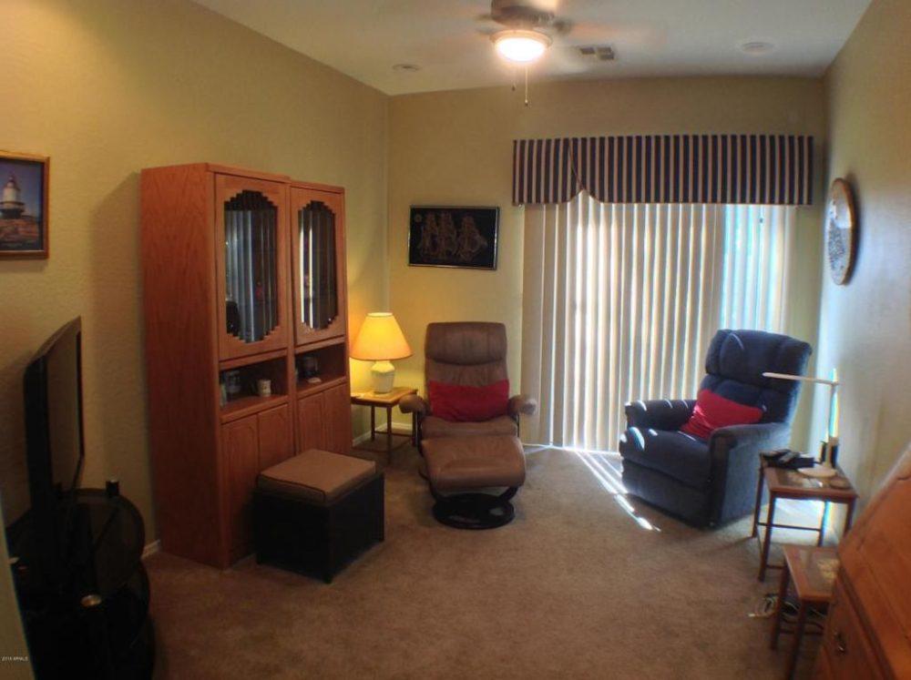 961 E. Penny Ln. Bonus Room