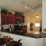 128 N. Nueva Ln. Kitchen (image)