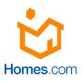 Partner: Homes.com